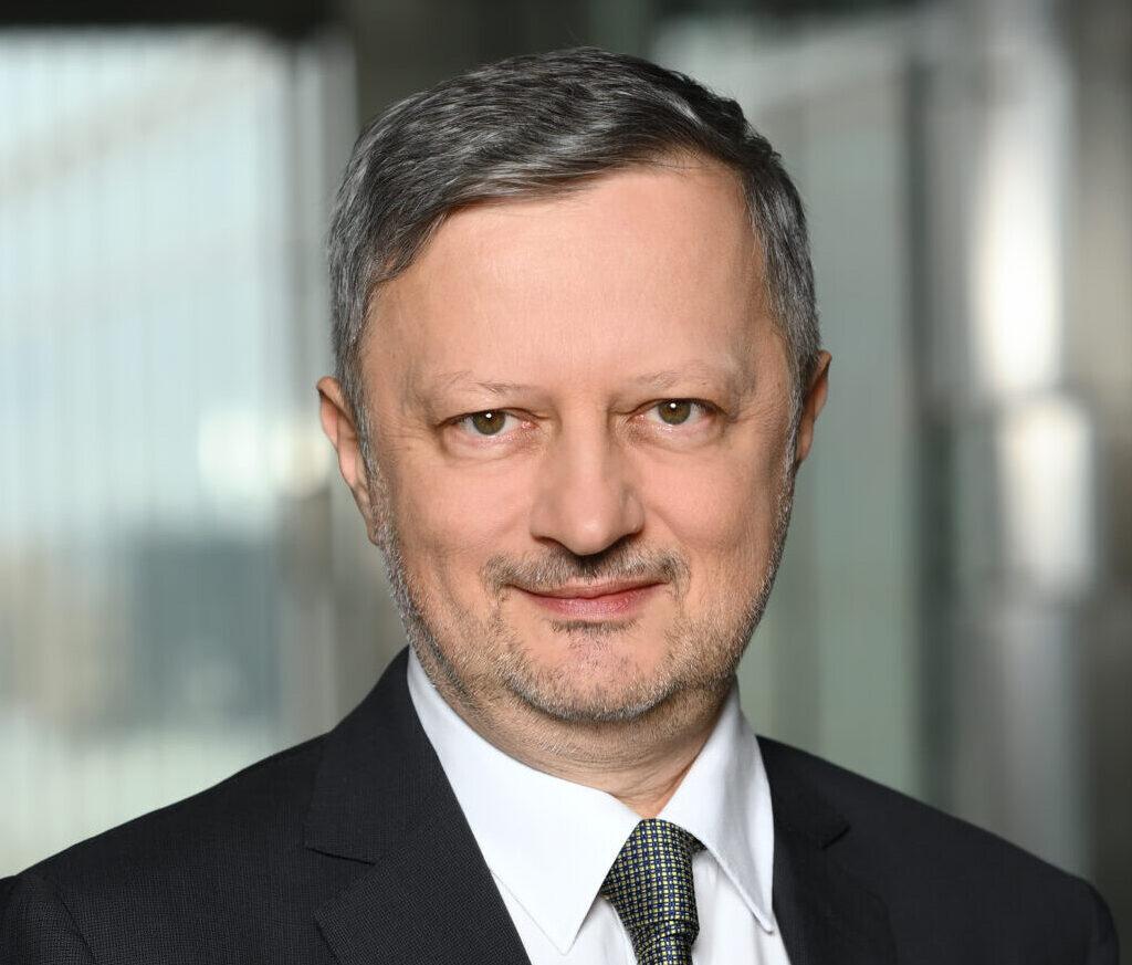 Jan Sado
