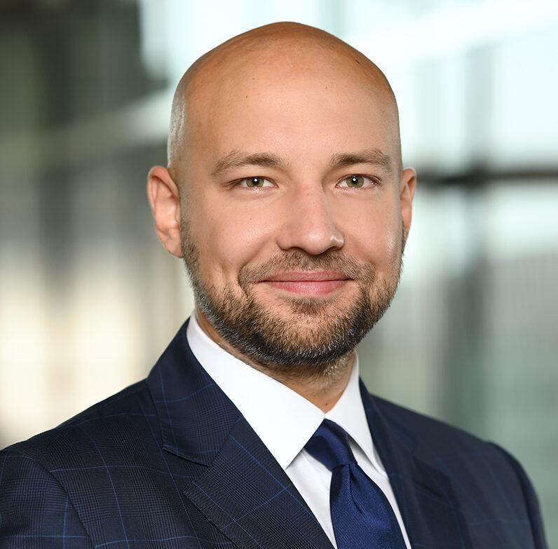 Jacek Markowski