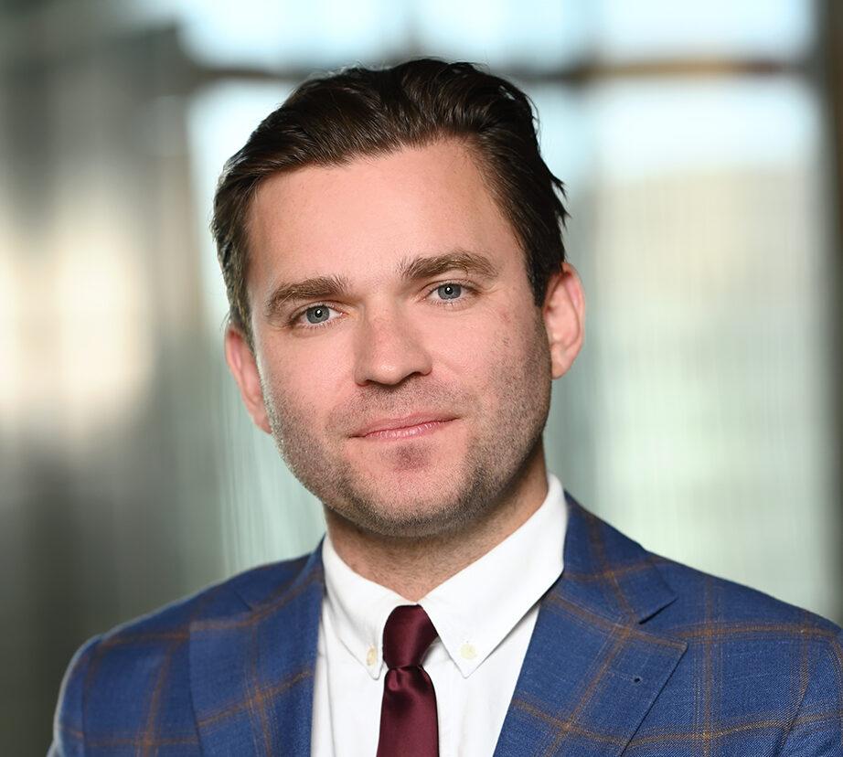 Jakub Kubalski