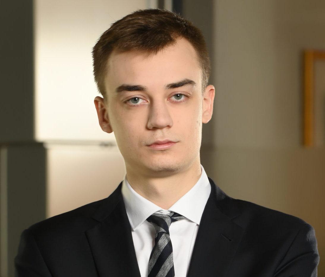 Witold Oszczanowski