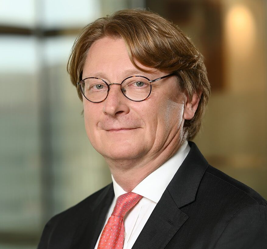 Maciej Żukowski