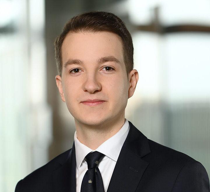 Mateusz Próchnicki