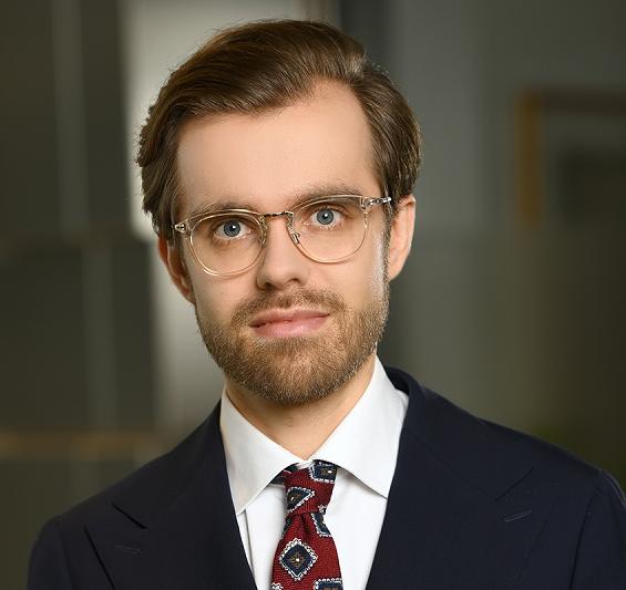 Grzegorz Koguciuk