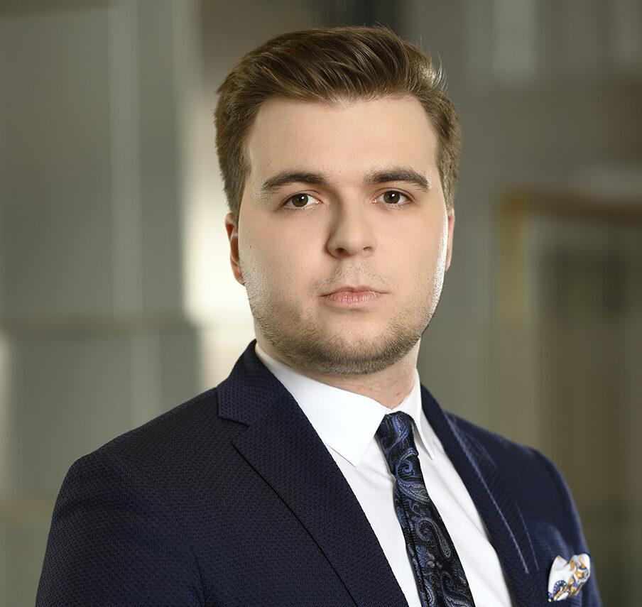 Piotr Bartoś