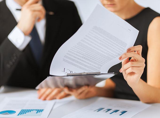 Doradztwo korporacyjne (prawo spółek)