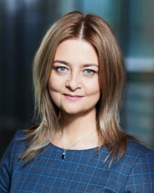 Barbara Lenarcik